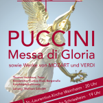 Plakat2017 Puccini
